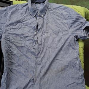 Kenneth Cole Shirts - Kenneth Cole shirt